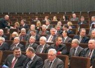 Premjeras kviečia savivaldybes aktyviai įsijungti į renovacijos procesus
