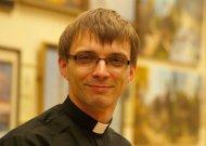 Tarnystė Jurbarko parapijoje - atšaukta