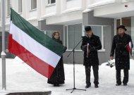 Paminėtas Klaipėdos sukilimo 90-metis svarbus ir kultūrininkams, ir lituanistams