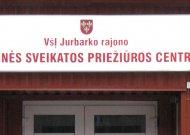 Nemokamai dėl storosios žarnos vėžio jau galima išsitirti visoje Lietuvoje