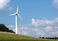 SEB bankas finansuoja vėjo jėgainių parko statybas prie Jurbarko