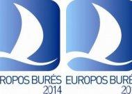 """Kviečiame balsuoti ir rinkti geriausius ES struktūrinių fondų projektus """"Europos burės"""" 2014 rinkimuose"""