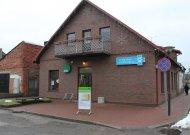 Maloniai kviečiame apsilankyti Jurbarko veterinarijos klinikoje, įsikūrusioje Kauno g. 27.