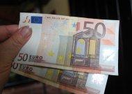 Savaitė Jurbarke: surašyti 4 protokolai dėl kaukių, įspėti 8 verslo subjektai