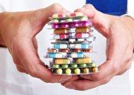 STT tyrimas: Jurbarko ligoninėje pažeidžiami pacientų interesai