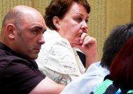 Daivaras Rybakovas bandys patekti į Seimą