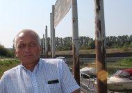 Jurbarko mažųjų laivelių prieplaukos administratorius traukiasi