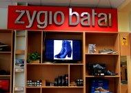"""Nauja kolekcija """"Žygio batų"""" parduotuvėje!"""