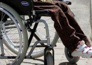 Paslaugų neįgaliesiems projektų konkursas