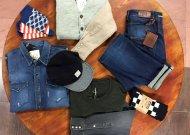 Jurbarke – butiko stiliaus parduotuvė