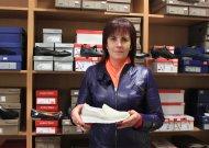 """""""Žygio batai"""" parduotuvėje pavasario kolekcija!"""