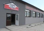 """Šventinis """"DK statyba"""" pirmadienis: įkurtuvių proga - nuolaidos visoms prekėms"""