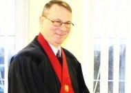 Prokuroras A.Bartusevičius nusprendė nuosprendį apskųsti.