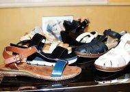 """Jurbarko """"Žygio batuose"""" - nauja vasaros kolekcija ir nuolaidos"""