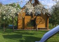 """Per aštuonerius metus """"Margiškių dvare""""  atšvęsta daugiau nei 150 vestuvių, maždaug apie 20 vestuvių per sezoną. Dėl kaimo turizmo sodybos Margiškių kaimas išliko Lietuvos žemėlapyje."""