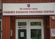 Konkursas į Jurbarko PSPC vadovus: laimėjo vienintelė  kandidatė (šiandien paaiškės ir kūno kultūros ir sporto centro vadovas)
