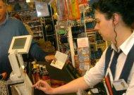 Prekyba alkoholiu: iš naujos tvarkos pasipelnys mažosios parduotuvės?