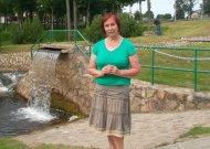 Ištikimiausia jurbarkiečio A.Pojavio gerbėja gyvena Veisiejuose (video. Pasiklausykite naujos Andriaus dainos)