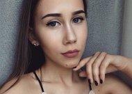 Liga Ainę užklupo sulaukus 13-os: vėžį išdavė žemas hemoglobinas