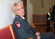 E.Tamulienė
