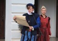 Oficialiai atidarytame 7-ajame Lietuvos žygeivių festivalyje - 15-os šalių atstovai