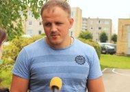 K. Bauža: miesto stadionas bus saugomas, bet ne tuščias
