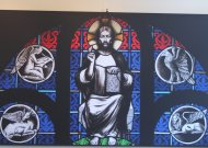 Jurbarko krašto šventės trečiosios dienos renginiai - Reformacijos jubiliejui (šventės programa)