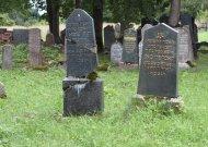 Europos žydų kultūros dienos Jurbarke:  dėmesys bendruomenei ir senosioms kapinėms