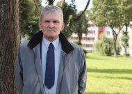 Algirdas Genys: apginsi savo šeimą – apginsi valstybę (interviu ne tik apie karines pratybas)