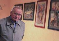 Paskelbtas Veliuonos novelės premijos laureatas