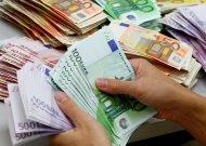 Geidžiamiausi rajono darbdaviai. TOP 10  įmonių, kur vidutinis darbo užmokestis iki 1000 eurų ir daugiau