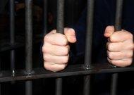 Paskelbtas nuosprendis itin žiauraus nužudymo byloje. Du Jurbarko rajono gyventojai pasiųsti už grotų