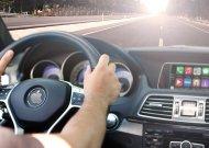 Automobilių nuoma Lietuvoje: raskite geriausią pasiūlymą