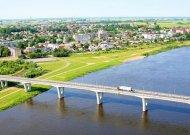 Jurbarko rajono savivaldybės  2017 metų veiklos ataskaita