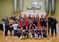 """JKL čempionais pirmą kartą tapo """"Vilkai"""" (VIDEO)"""