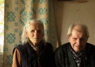 Grivančių kaime antrą šimtmetį netyla audimo staklės
