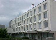 Jurbarko rajono savivaldybės administracija skelbia negyvenamųjų patalpų nuomos konkursą išnuomoti: