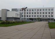 Šaukiamas neeilinis Jurbarko rajono savivaldybės tarybos posėdis