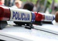 Savaitgalio atgarsiai: į Jurbarko ligoninę buvo paguldyta alkoholiu apsinuodijusi nepilnametė