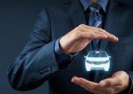 Automobiliu parko valdymas – sprendimas taupantiems laiką