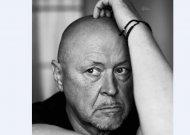 Jurbarkiečiui Robertui Patronaičiui fotografuoti – taip pat svarbu, kaip kvėpuoti