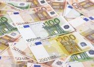 Pardavėja įtariama daugiau nei 17 tūkst. eurų vagyste