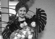 In memoriam Juditai Marcinkevičiūtei - Vilimienei