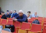Žemės mokesčio lengvata: rajono politikai geri pabuvo tik mėnesį (VIDEO)