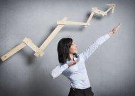 Ekspertai mokys susikurti sėkmingą verslą savo regione (forumo programa)