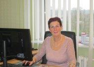 Jurbarko PSPC šiais metais įdiegė elektronines paslaugas, kitais – pradės remontą