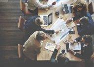 Darbo kodekso įgyvendinimas – realybė ir lūkesčiai