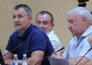 Paaiškėjo Jurbarko liberalų sąjūdžio kandidatų į rajono tarybą sąrašas