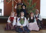 Žinoma jurbarkietė gavo Kultūros ministerijos premiją