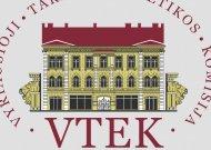 VTEK  nutraukė tyrimą dėl Jurbarko rajono mero elgesio